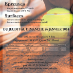 affiche tournoi d'hiver 2014