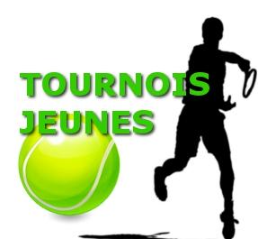 Tournoi jeunes 2018 @ Complexe sportif de Lachaze | Ambarès-et-Lagrave | Nouvelle-Aquitaine | France