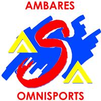 Trophées ASA @ Salle Saint Denis | Ambarès-et-Lagrave | Nouvelle-Aquitaine | France