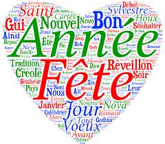 Voeux de l'ASA @ Complexe sportif de Lachaze | Ambarès-et-Lagrave | Nouvelle-Aquitaine | France